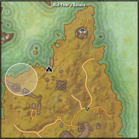 File:Rid-Thar's Solace Map.png