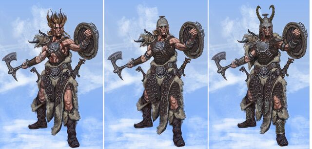 File:Scaled Armor.jpg