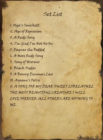 File:Set List.png