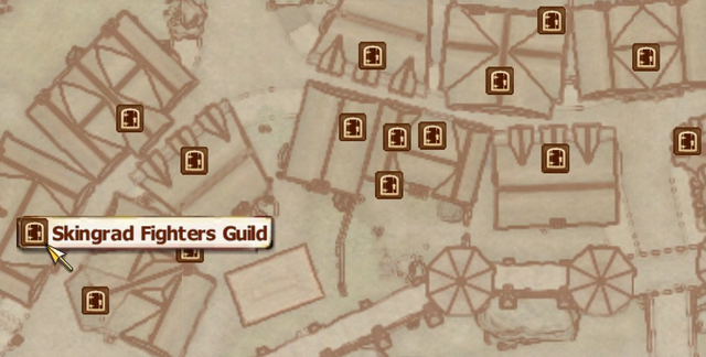 File:Skingrad Fighters Guild MapLocation.png