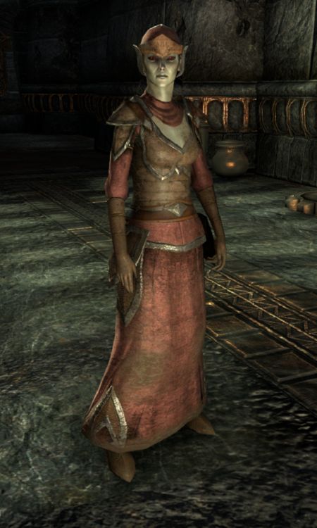 File:Bedyni the Artificer.png