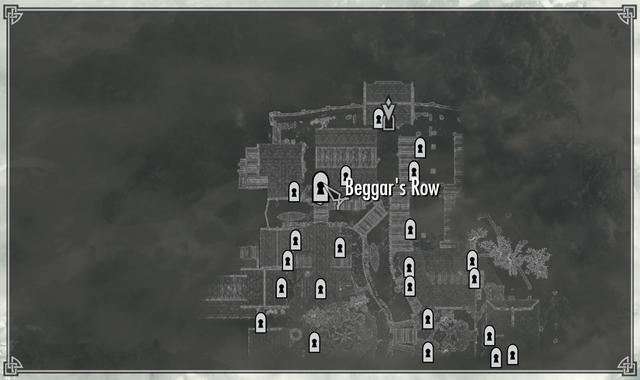 File:BeggarsRowMap.png