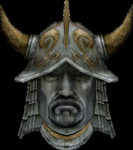 File:Clavicus Vile Mask OB.png