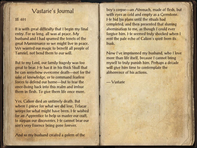 File:Vastarie's Journal.png