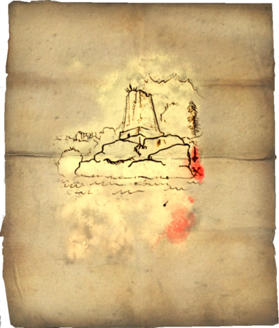 File:Treasure Map 3.png