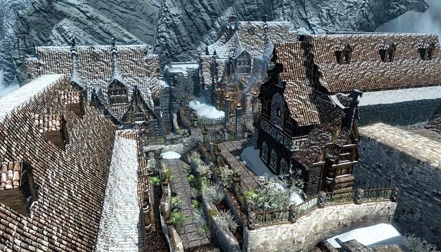 File:Windhelm Skyrim Valunstrad Quarter.png