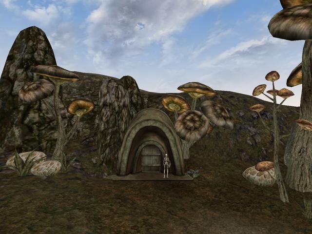 File:Hlervu Ancestral Tomb Exterior View.png