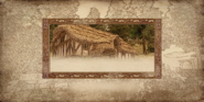Load farmhouse