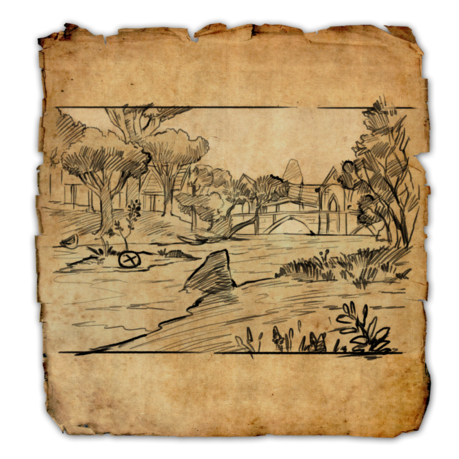 File:Auridon Treasure Map V.png