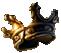 File:Cracked Golden Crown.png