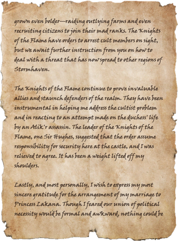 File:Letter from Duke Nathaniel 2.png