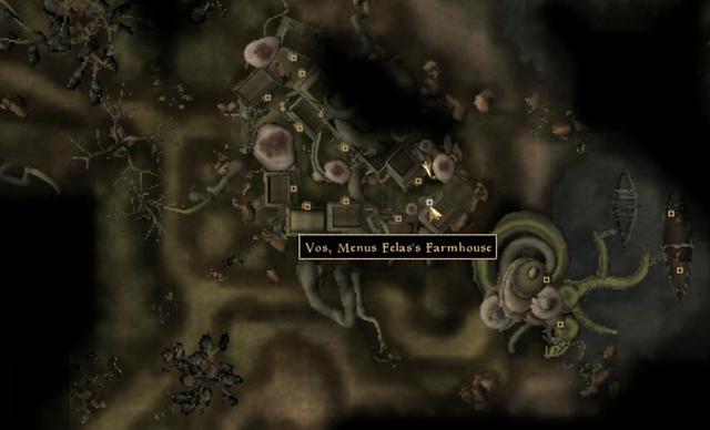 File:Menus Felas's Farmhouse Maplocation.png