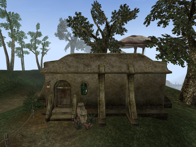 File:Nilera's Farmhouse Exterior View.png