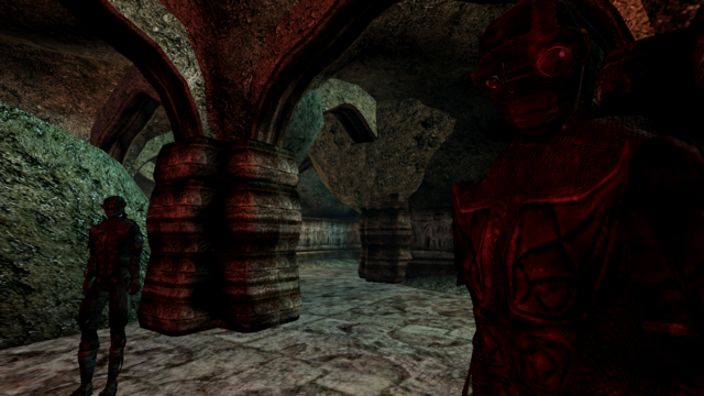 File:Old Mournhold, Moril Manor, North Building - Tribunal.png