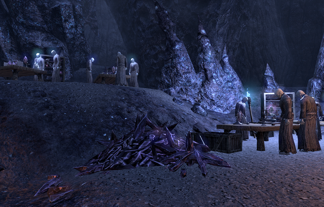 File:Coldharbour Slaves.png