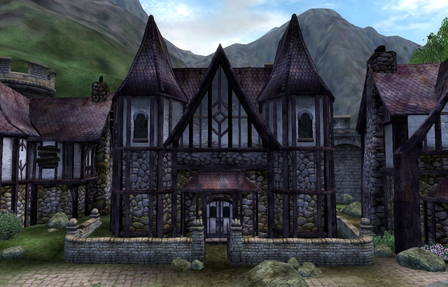 File:Ganredhel's House.png