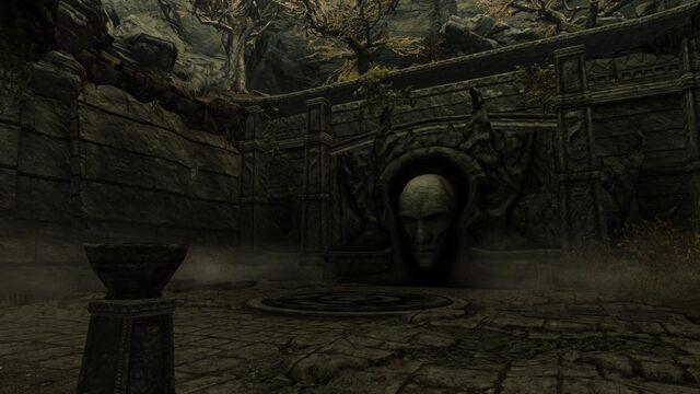 File:Sealed Door - Sky Haven Temple.jpg