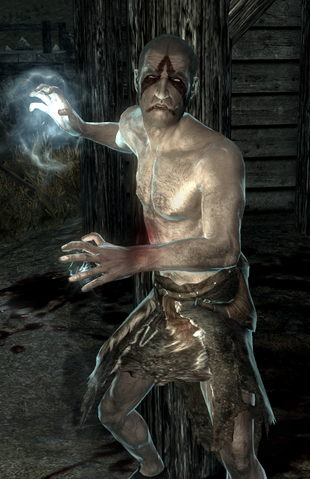 File:TESV Enemy Bandit Outlaw.png