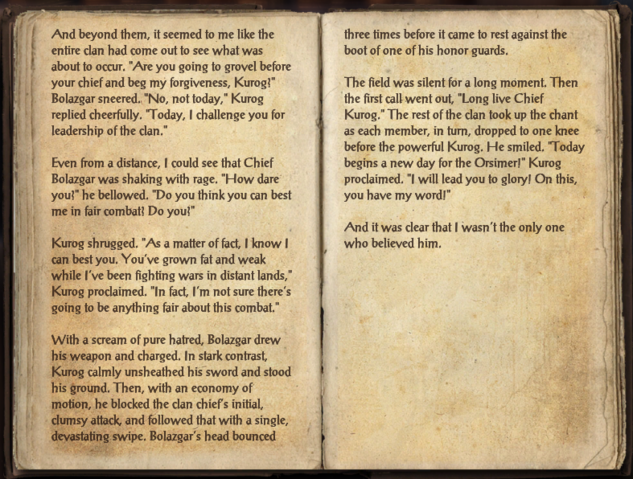 File:The Chronicles of King Kurog, Book III 2.png