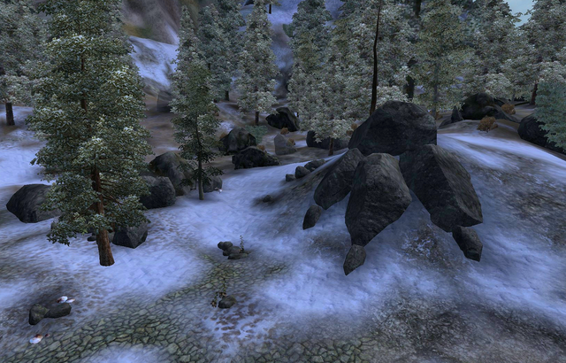 File:Dragonclaw Rock.png