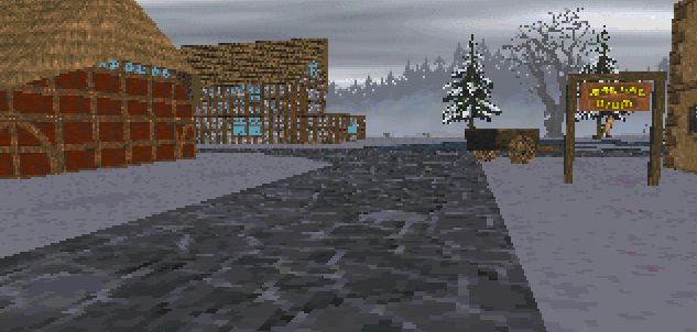 File:Fontmore Heath (Daggerfall).png