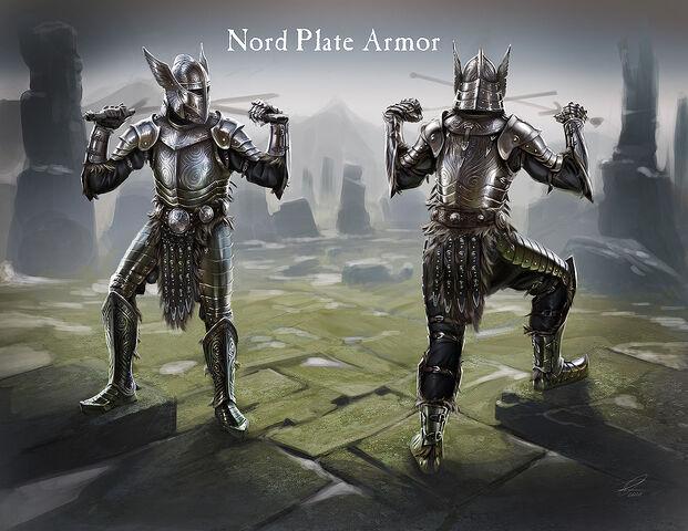 File:Nord Plate Armor.jpg