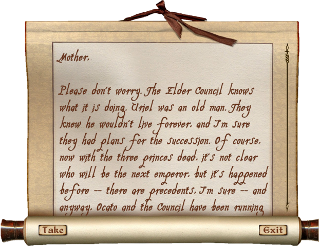 File:Brother Piner's Notes nr4.png