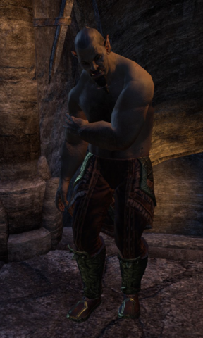 File:Chief Bazrag Prisoner.png