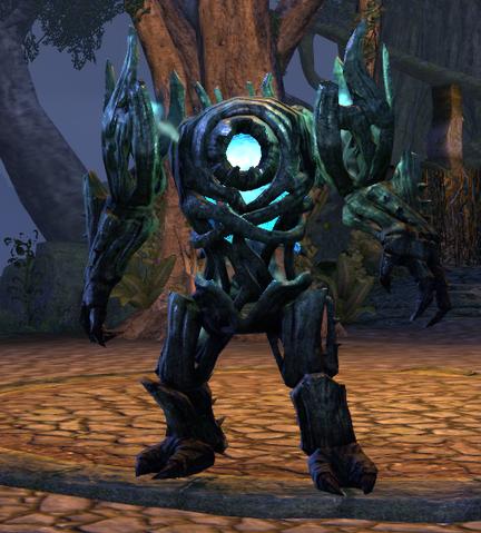 File:Guardian of Silvenar.png