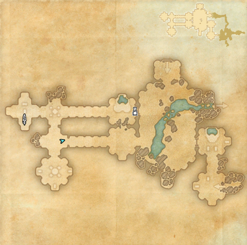 File:Honor's Rest Map.png