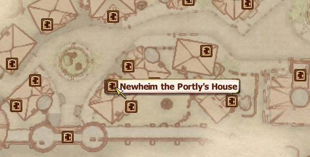 File:Newheim the Portly's House MapLocation.png