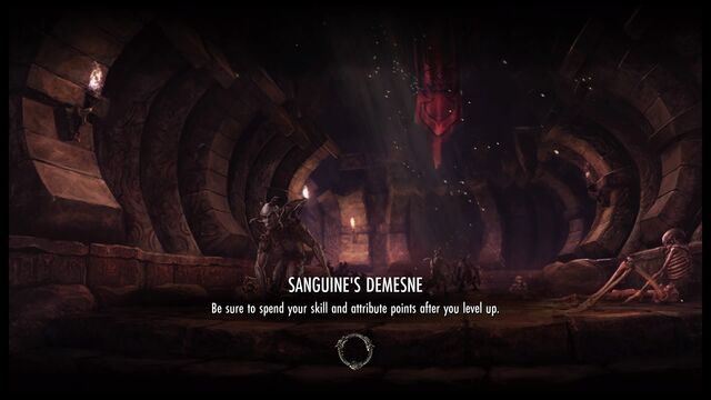File:Sanguine's Demesne Loading Screen.jpg