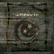 TESIV Sign Gottshaw Inn