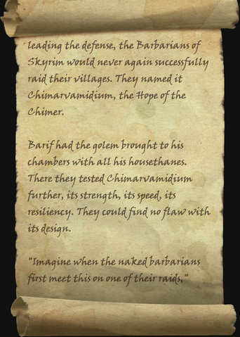 File:Ancient Scrolls of the Dwemer VI 4 of 9.png