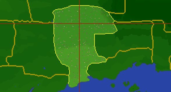 File:Crossworth map location.png