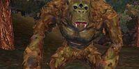 Troll (Oblivion)