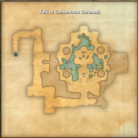 File:The Orrery Map.png