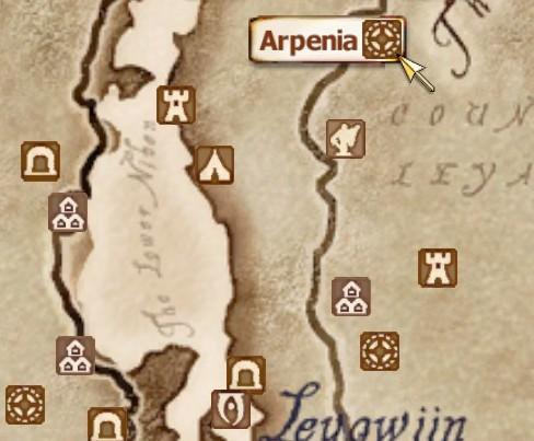 File:ArpeniaMapAlt.jpg