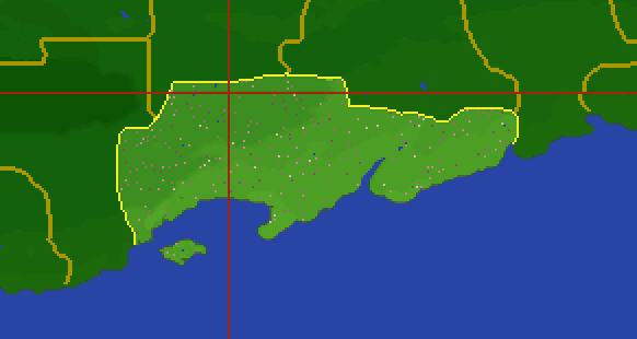 File:Broadtale map location.png