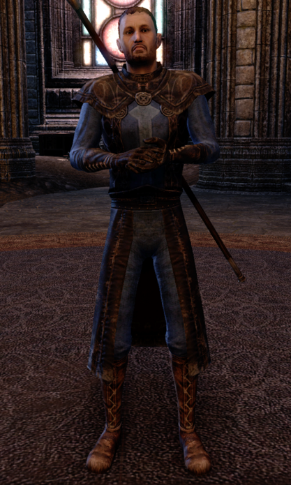 File:Mayor aulus1.png
