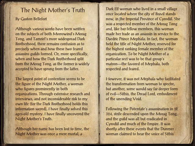 File:The Night Mother's Truth 1 of 3.png