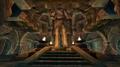 Ald Daedroth, Inner Shrine Sheogorath - Morrowind.png
