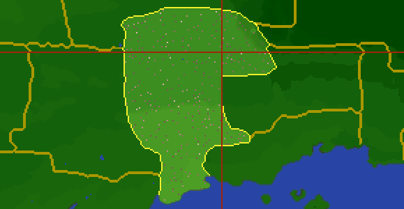 File:Charenbeth map location.png
