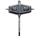 Volendrung (Morrowind)