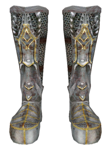 File:Mithril Boots.png
