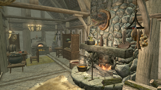 File:Hearthfire Kitchen.png