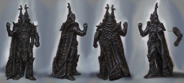 File:Statue of Ysgramor.jpg