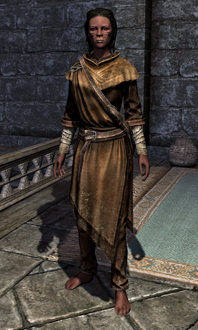 File:Adept Robes 00010CEE3.png