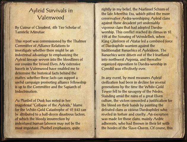 File:Ayleid Survivals in Valenwood.png