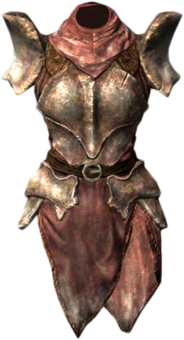 File:Chitin Heavy Armor DB.png